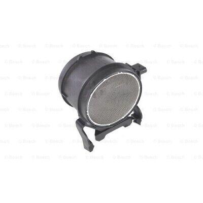 1 Luftmassenmesser BOSCH 0 280 218 190 passend für MERCEDES-BENZ
