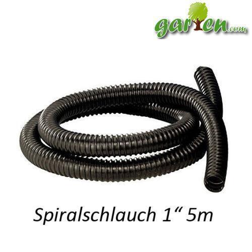 spiralschlauch 1 zoll ebay. Black Bedroom Furniture Sets. Home Design Ideas