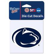 Penn State Stickers