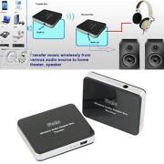 Wireless Speaker Transmitter