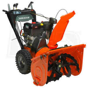 "Souffleuse Ariens Professional 32"" (926071)"