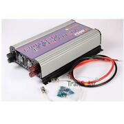 48V Inverter