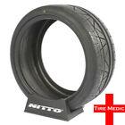 4 Quantity 265/30/22 Performance Tires