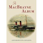 Macbraynes
