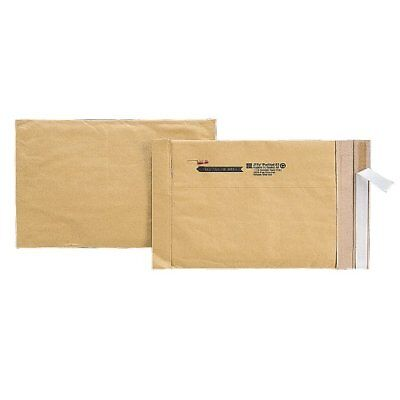 Sealed Air Jiffy Padded Mailer - Padded - 2 8.50 X 12 - 21486