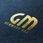 GemMart USA