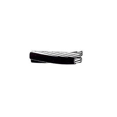 Per Foot Conch 2-2-2 Aluminum Acsr Wire Triplex Overhead Service Drop Cable