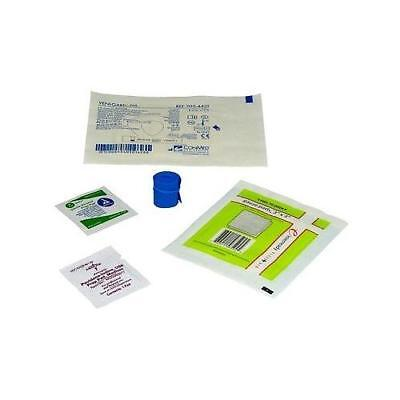 Brand New Case Of 100 Iv Start Kit Iv Starter I.v. Kit Kits