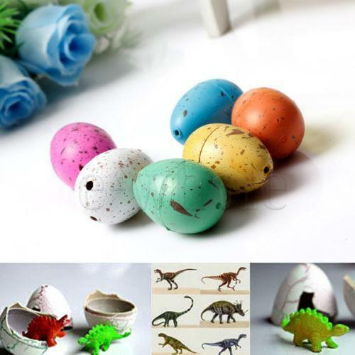 Dinosaur Eggs Toys 18