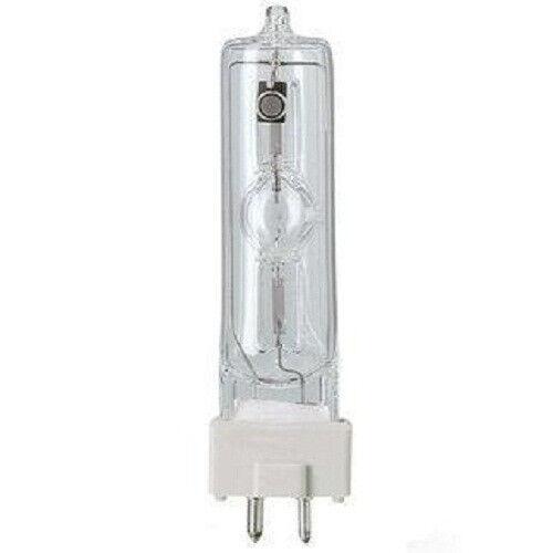Msd 250 2 Msr 250w 2 Hsr 250 2 Projector Studio Lamp