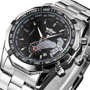 Winner Watch