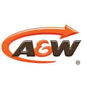 Management Full Time at A&W Owen Sound