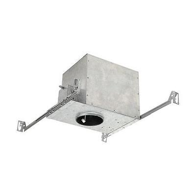 New Ulextra Hic04-mr-m-50 4 Low Voltage Recessed Can Light Housing