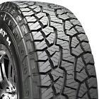 265 65 17 Tires