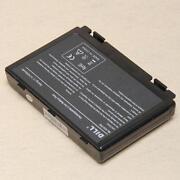 Asus K50I Battery