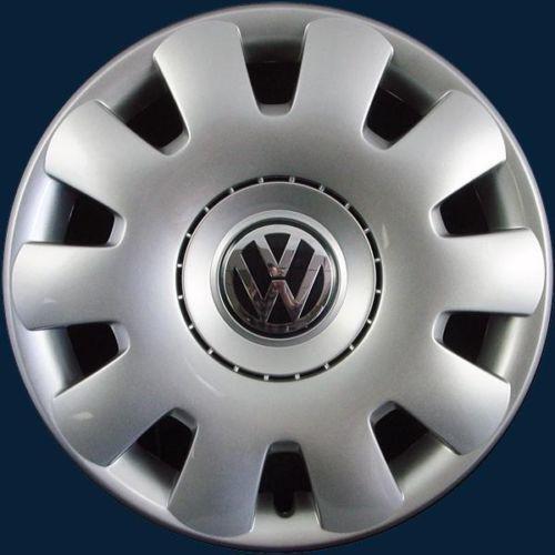 Volkswagen 15 Hubcaps: Hub Caps | eBay
