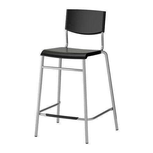 Hocker hoch ebay for Ikea barstuhl