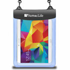 Pouch Cases, Covers & Keyboard Folios for Surface 3