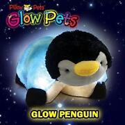 Penguin Toy