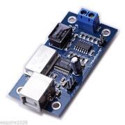 USB Sound Card SPDIF
