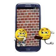 Bricked Samsung