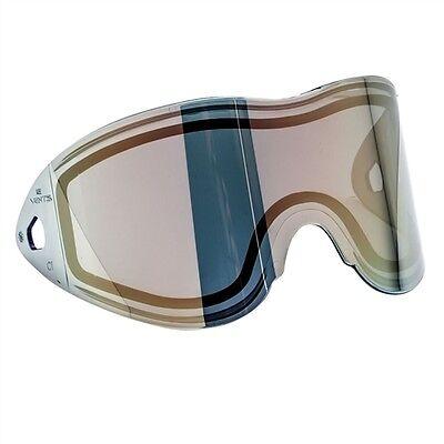 Empire Vents Mirror - Empire E-Vents - Vents - Eflex - Avatar Thermal lens - Gold Mirror