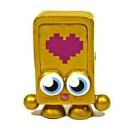 Moshi Monsters Series 3 Gold