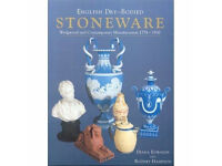 WEDGEWOOD AND CONTEMPORY MANUFACTURERS 1774-1830 REFERENCE