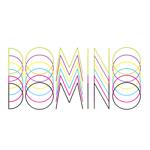 Domino Vintage