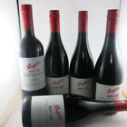 Penfolds 2006 Vintage Wines