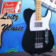 Fender Tele Bass