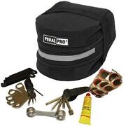 Cycle Tool Bag