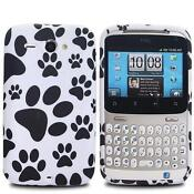 HTC ChaCha Animal Case