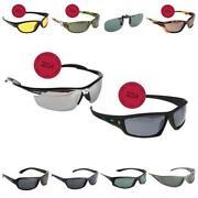 Sonnenbrille Aufsatz