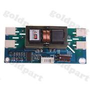 Laptop LCD Screen 15.4
