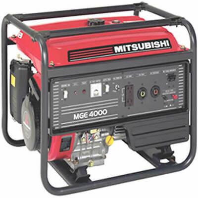 Mitsubishi Generator Parts Fuel Tank Assembly - Kf04093aa