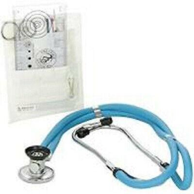 Prestige Sprague Nurse Kit Model Sk 122