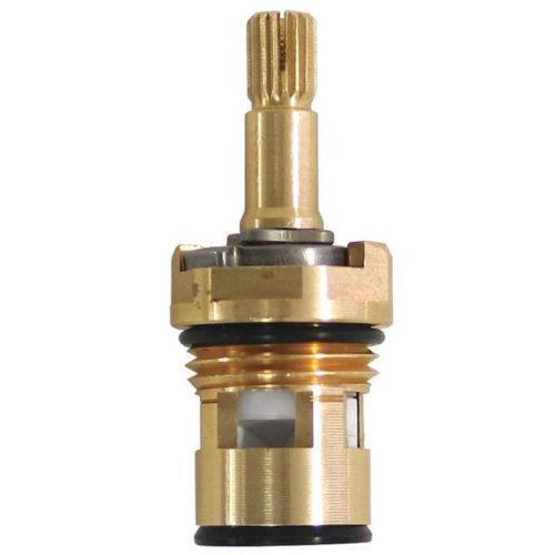 American Standard Cartridge Plumbing Amp Fixtures Ebay