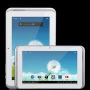 7 inch Android 4 Tablet
