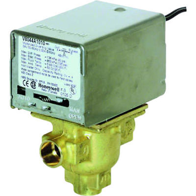 Honeywell V4044a1050 Sweat Diverting Zone Valve