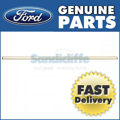 Ford S-Max Long bar for Activity Kit (for use with sliding load...