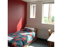\\Single Room In DEPTFORD//near Canary Wharf, Canada Water,