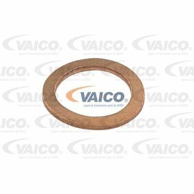 VAICO DICHTRING LABLASSSCHRAUBE AUDI V10 3327