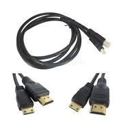 Asus TF101 HDMI