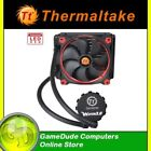 Thermaltake Computer Water Cooling Complete Kits Equipment