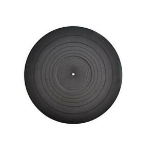 Turntable Mat Ebay