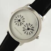Siemens Uhr
