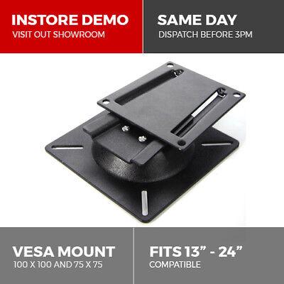 (LCD LED Monitor Flat Panel 13