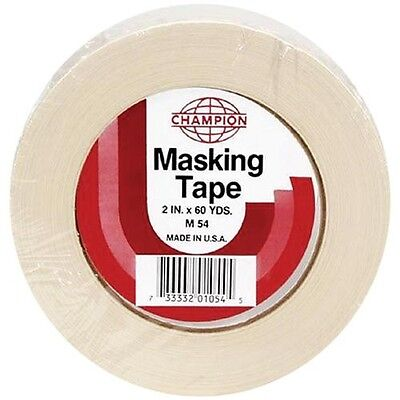 Darice Masking Tape - 463099