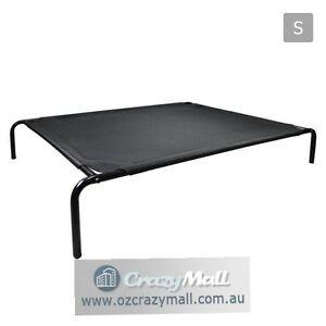 Heavy Duty Mesh Pet Bed Dog Cat Trampoline Hammock S/M/L Melbourne CBD Melbourne City Preview